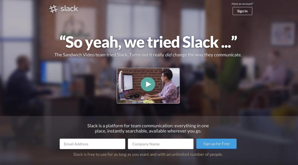 slack_any