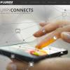 エニセンスのアプリ分析ツールについて -FLURRY-