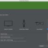 AndroidStudioでCloudEndpointsを使って簡単にサーバーにデータを保存する方法