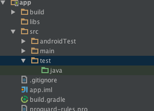 androidunittest_01