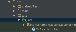 androidunittest_05
