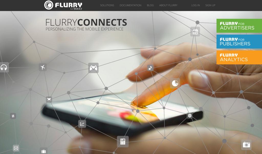 flurry_top
